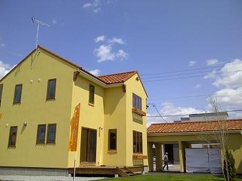 Asahikawa-Shi-20120506-00418.jpg